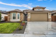 1491 E Summerplace St, Meridian image