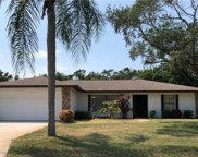 2302 72nd Street Circle W, Bradenton image