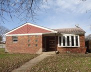 11520 South Kolin Avenue, Alsip image