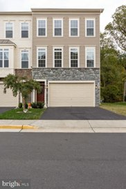 614 Savile Row Ter, Purcellville image