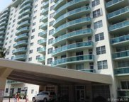 19390 Collins Ave Unit #723, Sunny Isles Beach image