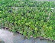 X6 W Deer Lake Road, Deer River image