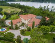 9054 Paolos Place, Kissimmee image