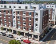 2 Cliveden Street Unit 604E, Quincy image