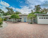 602 3rd Street N, Safety Harbor image