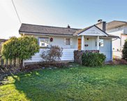 33170 6th Avenue, Mission image