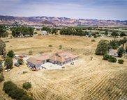 685     Serpa Ranch Road, San Luis Obispo image