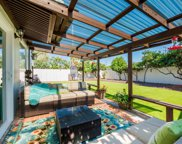 3821     Conrad Ave, Clairemont/Bay Park image