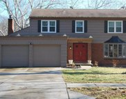 6805 Nw Dawn Lane, Kansas City image