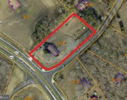 721 Courthouse Rd, Stafford image