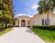 9333 Briarcliff Trace, Port Saint Lucie image
