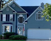 208 Lippershey Court, Cary image