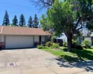 406  Cameron Way, Roseville image