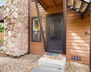 9414 W 89th  Circle, Westminster image