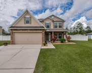 54353 TURNING LEAF DR, Callahan image