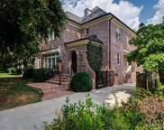 2631  Roswell Avenue, Charlotte image