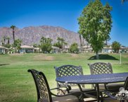 55263 Winged Foot, La Quinta image