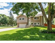 3344 York Bay, Woodbury image