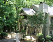 804 Vicksburg Place, Sandy Springs image