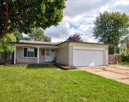 1840 Greenbrier Dr, Madison Heights image