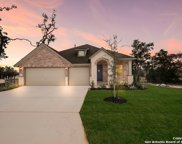 8122 Waterman Beach, San Antonio image