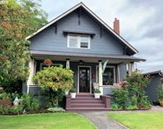 1305 A  ST, Washougal image