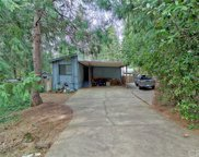 14301 Culver Court, Magalia image