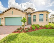 11267 SW Winding Lakes Circle, Port Saint Lucie image