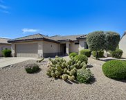16225 W Red Rock Drive, Surprise image