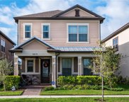 5819 Colony Glen Road, Lithia image