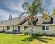 7945  McCourtney Rd, Lincoln image