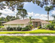 11426 Lake Katherine Circle, Clermont image