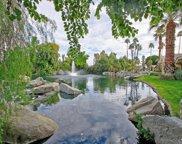 206 Green Mountain Drive, Palm Desert image