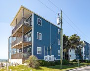 2250 New River Inlet Road Unit #Unit 111, North Topsail Beach image