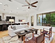 6936 Chantilly Court, Dallas image