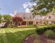 3032 Cone Manor Lane, Raleigh image