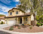 3432 CUPECOY POINT Avenue, Las Vegas image