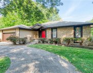 12743 Overbrook Road, Leawood image