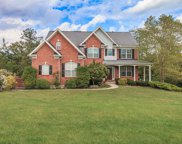 2416 Glendale  Court, Turtle Creek Twp image