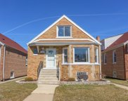 3644 West 68Th Street, Chicago image