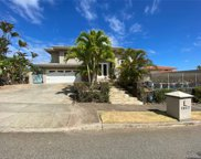 1037 HANOHANO Way, Honolulu image