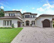 17529 Middlebrook Way, Boca Raton image