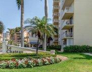 3540 S Ocean Boulevard Unit #404, South Palm Beach image