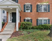 12 Normandy Square Ct  Court Unit #3AB, Silver Spring image