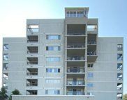 550 Eighth Street Unit 101, New Westminster image
