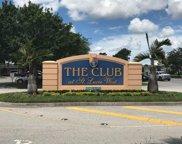 301 SW Palm Drive Unit #305, Port Saint Lucie image
