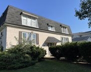 4509 Forest Avenue, Brookfield image