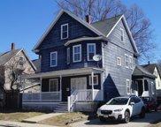 6 Copp Street, Nashua, New Hampshire image
