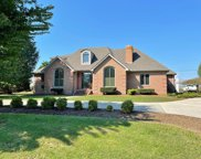 268 Twin Lakes Dr., Mcminnville image
