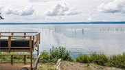 19920 Soundview Dr NW, Stanwood image